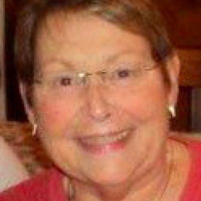 Betty Jane Murray's Image