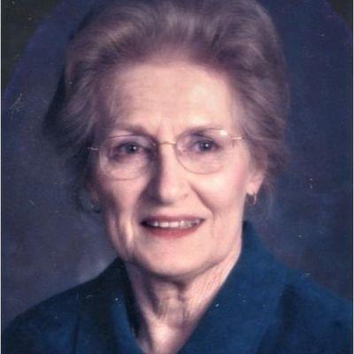 Barbara-Lee Kirchmyer Steiner's Image