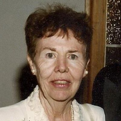 Eleanor M. Wells's Image