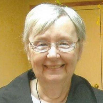 Marilyn June Kelley's Image