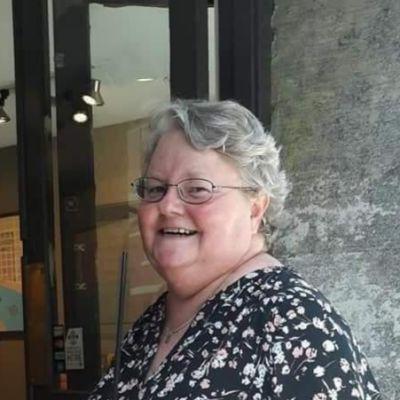 Donna  Harrington's Image