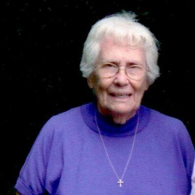 Pauline  Caldwell's Image