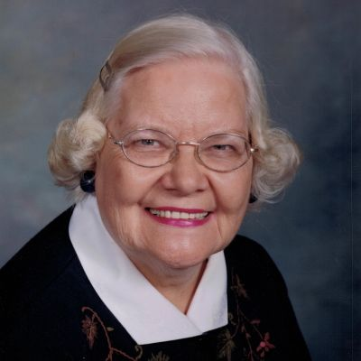 Jeanne Vance Atkinson