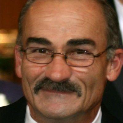 Larry Jim Queen's Image