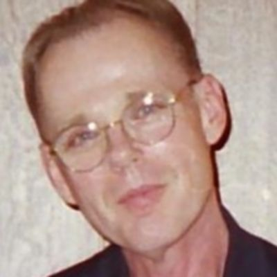 "Alan ""Al"" James Wadsworth's Image"