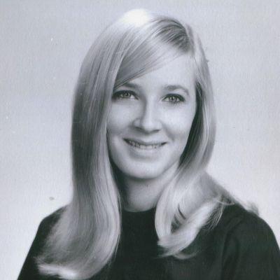 Joan  Atkins's Image