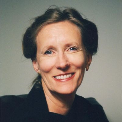 Elizabeth Stuart Wilkinson Egeli's Image