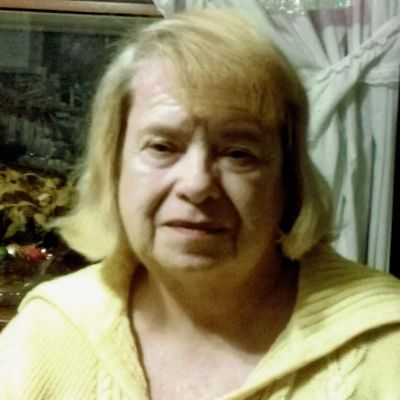 Linda  Bowman's Image