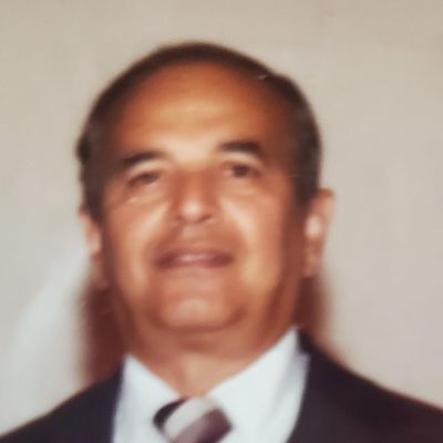 Herbert  Abdalla's Image