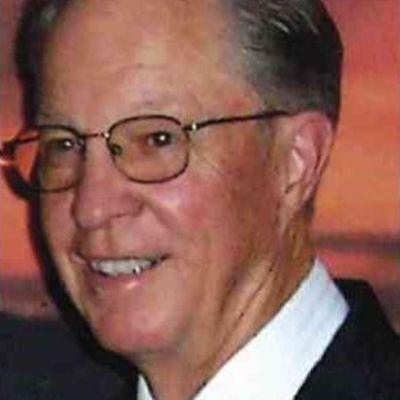Harold C. Denny's Image