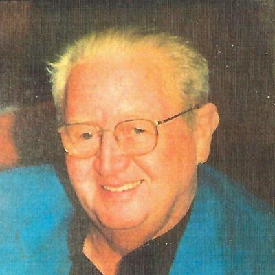 William S. Varian's Image