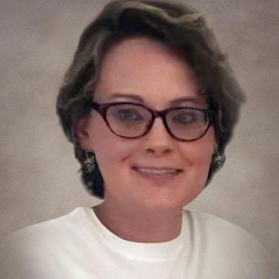 Lauren Kimberly Hopkins's Image