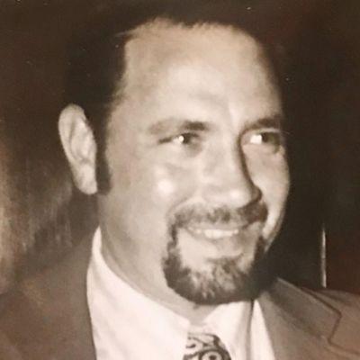 Vincent A. DaMato's Image
