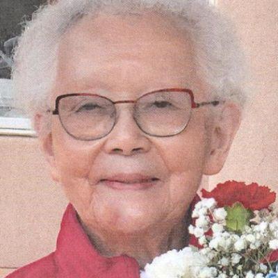 Yoko  Tsukamoto's Image
