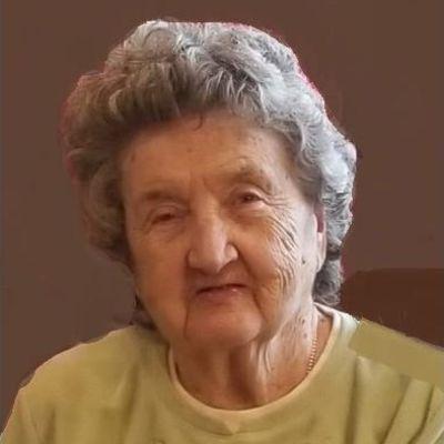 Rita M. Willenbring's Image