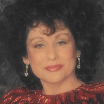 Modie  Piperi's Image