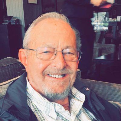 George  Dunlap, III's Image