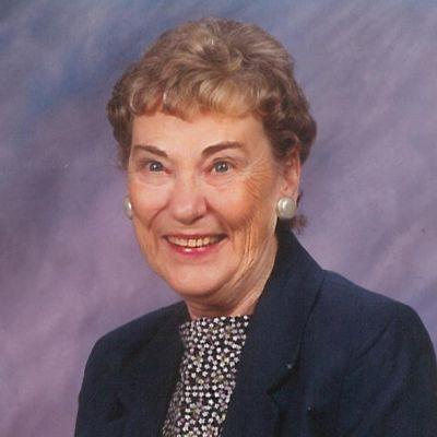Gwenda  Whittington's Image