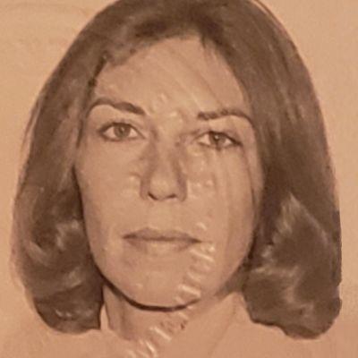Kathryn Anne Gandy's Image