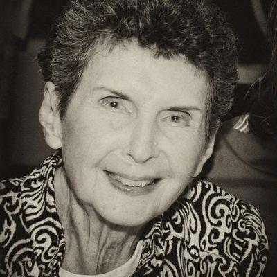 Catherine E. (Kay) Williams's Image