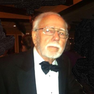 Glen Milton Evans's Image