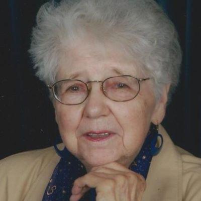 Rosa  Stone's Image