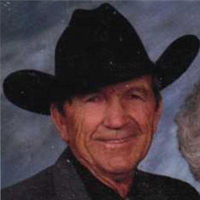 Earl Lee  Brown's Image