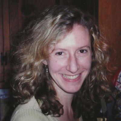 Elizabeth Ann Rossi's Image