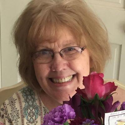 Bonnie Sue Bixby Anderson's Image