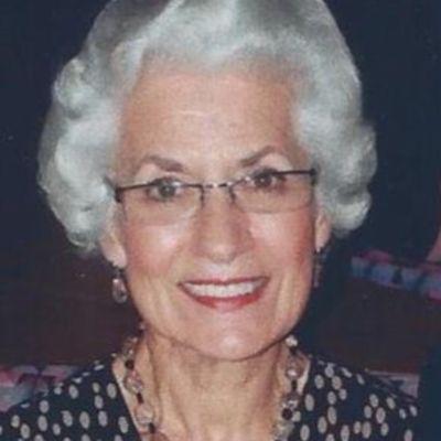 Wilma  Buck's Image