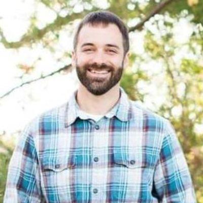Dr. Adam Steven York's Image