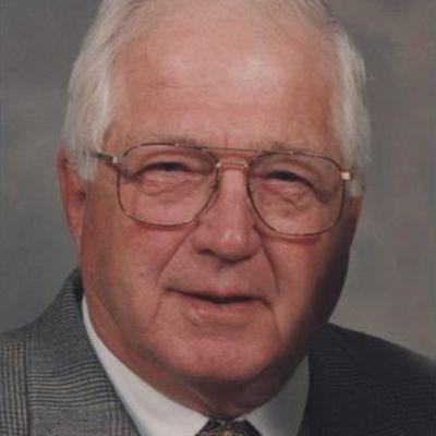 Don Raymond Schmidt's Image