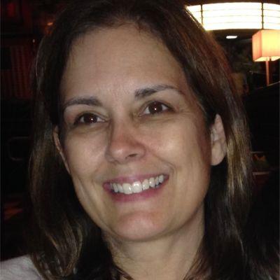 Jodie Marie Gayoso's Image