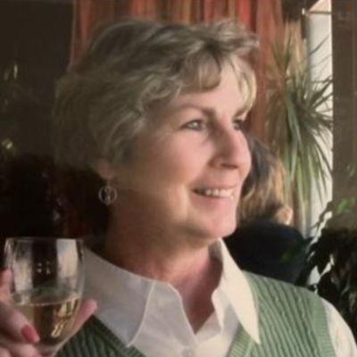 Elizabeth Lynn Beggs Cronia's Image