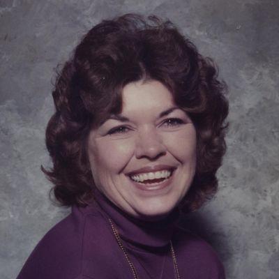 Betty  Petijean's Image