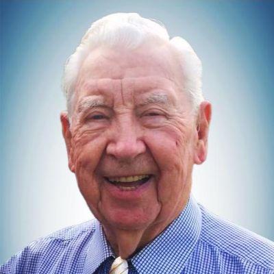 Robert (Bob) L.  Kopke's Image