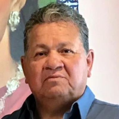 Natividad  Rodriguez Jr's Image
