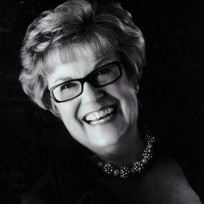 Betty Ann Touchstone's Image