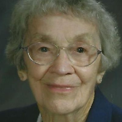 Ruth (Loomis) Havlick's Image
