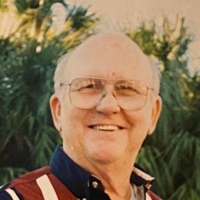 Durward Dudley  Rhem's Image