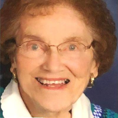 Ramona  Everly Hinesley's Image
