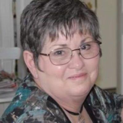 Jennifer Jean Bly Askew's Image