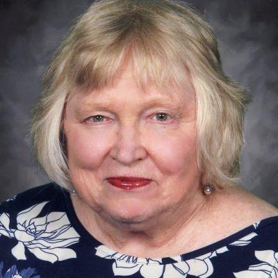 Judy  Chamness's Image