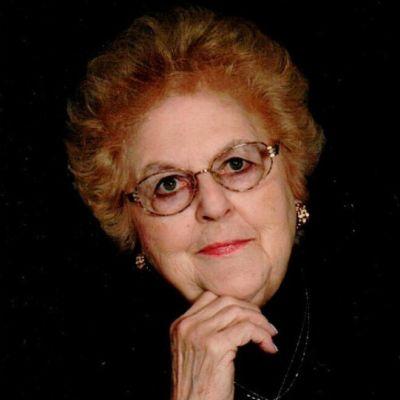 Carolyn  Ghrist's Image