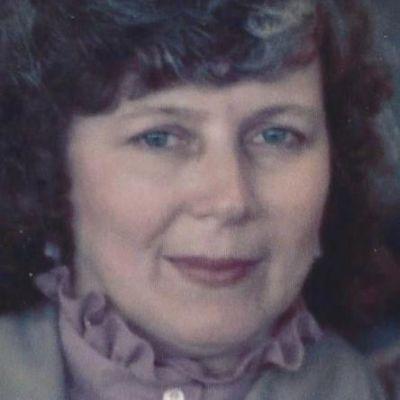 Marian Stella Wheeler's Image