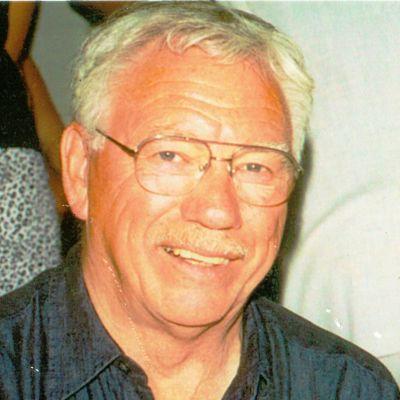 Harold  Wiggins's Image