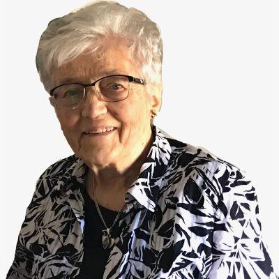 Harriet N. Ottinger's Image