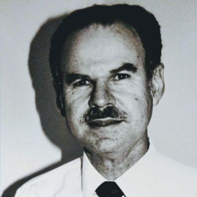 Gabriel Joseph Villaronga-Suarez's Image