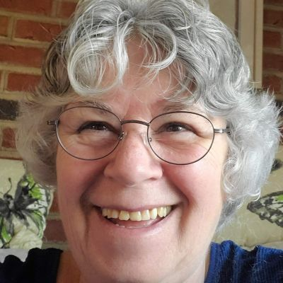 Patrica Ann Foster's Image