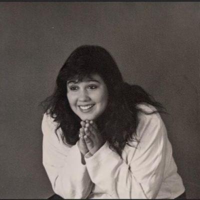 Vanessa Edwards Floyd's Image